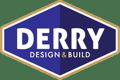 Derry Logo